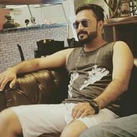 khanwaqar789's photo
