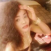 Nadia 's photo