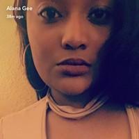 Agills15's photo