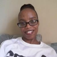 Shalanda's photo