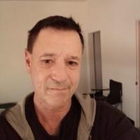 Phil . 's photo