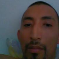 Mannyfresh707707's photo