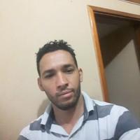 FabioSouza909's photo