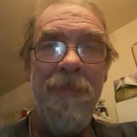 Kirk 's photo