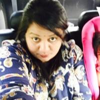 Sarimila's photo