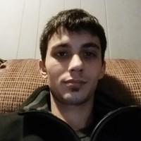 Justinwolf26's photo