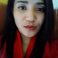 reasita's photo