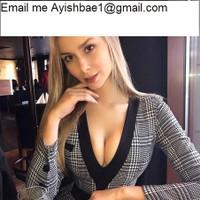 Ayisbae1's photo