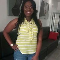 Yessica's photo