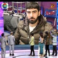 mohamad zaazaa's photo