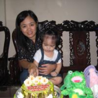 Nancy8783's photo