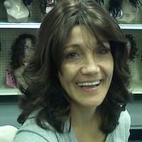 Felecia's photo