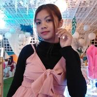 Ahya 's photo