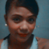 ainamarinduque's photo