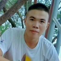 Jagkapong Sukploy's photo