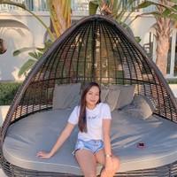 Kim Andog's photo