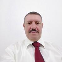 moeez66's photo