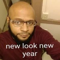 NYreef's photo