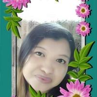 Janie paz's photo