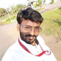 dating services in vijayawada