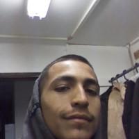 izzy901's photo