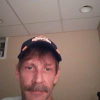 captain's photo