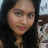 vistinnn's photo