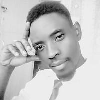 konwani's photo