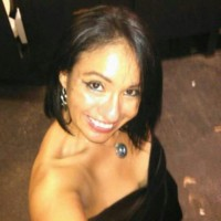 smilenerissa's photo