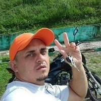 ueliton 's photo