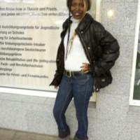 gracebangura99's photo
