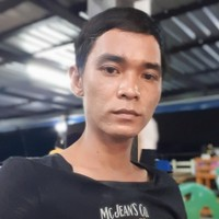 ball nattapong's photo