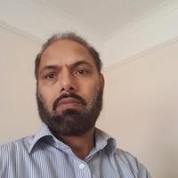 zakir's photo