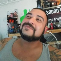 Pedro's photo