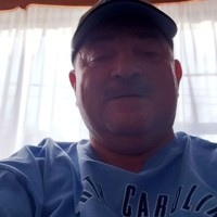 Alan 's photo