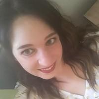 Priscilla2's photo