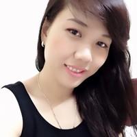 Nguyenngocdung's photo