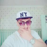saqkjad's photo