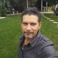 Padilla's photo