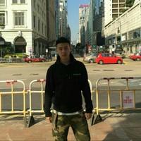 李家明's photo