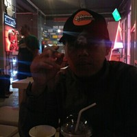 Anton 's photo