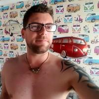 Arron261285's photo
