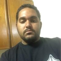 Carlos 12's photo