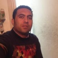 malikzeb's photo