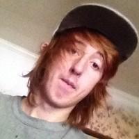 Stoner_dude420's photo