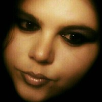 cntrygirl22's photo