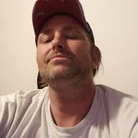 Brian's photo