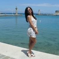 Yulya's photo