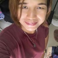 Cebu personals | Craigslist Women Seeking Men vs  Cebu Women