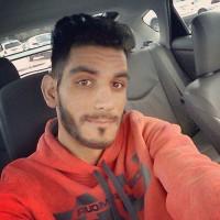 Singhamarbir's photo